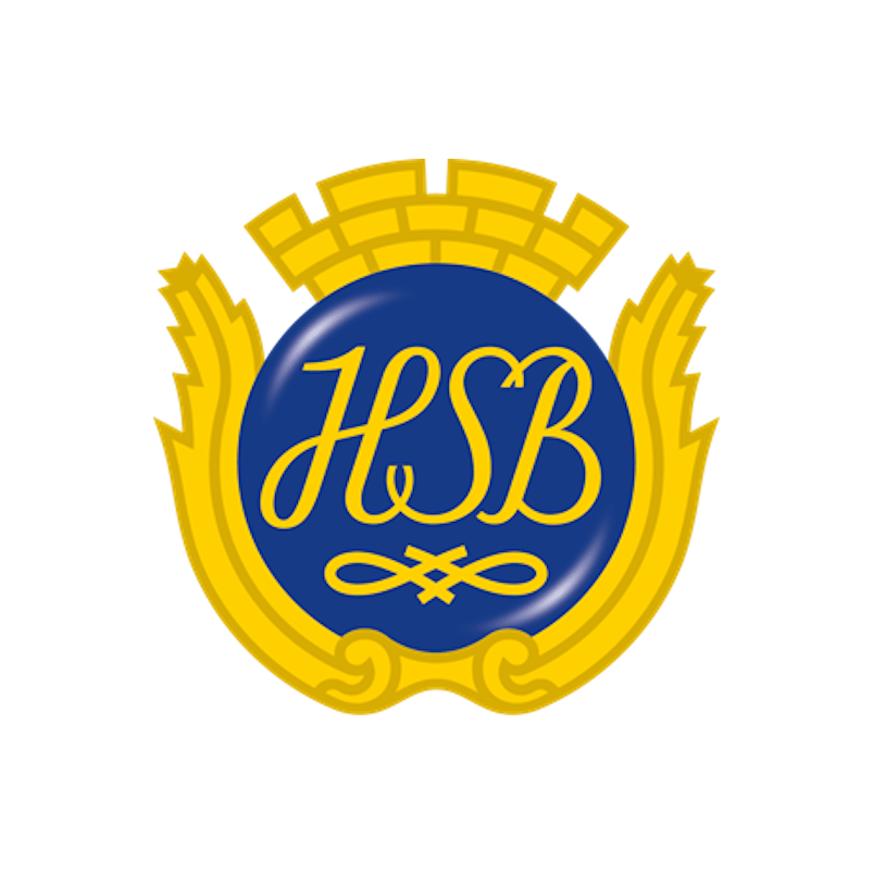 HSB-logo-512 copy
