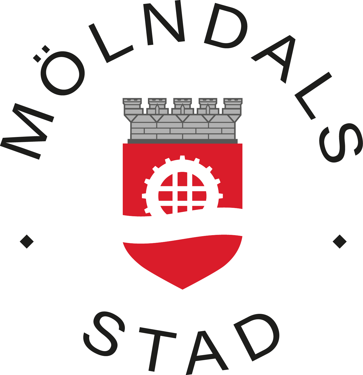 Molndals_Stad_Logo.png