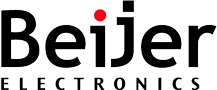 BeijerElectronics