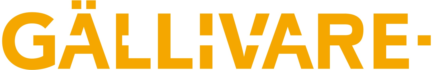gallivare_orange_logotyp.jpg